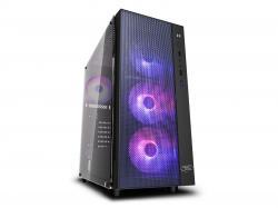 DeepCool-kutiq-Case-EATX-MATREXX-55-MESH-ADD-RGB-4F