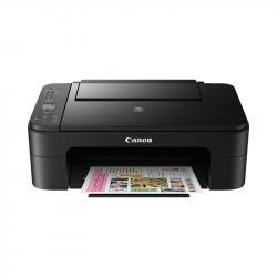 Canon-Mastilenostruen-printer-3-v-1-Pixma-TS3150-Wi-Fi-A4