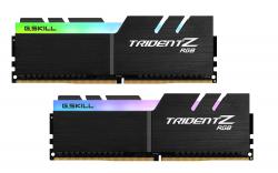 2x8GB-DDR4-2666-G.SKILL-Trident-Z-RGB-KIT