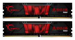 2x8GB-DDR4-3000-G.SKILL-Aegis-KIT