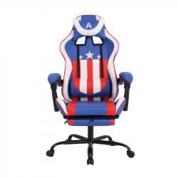 RFG-Gejmyrski-stol-Max-Game-ekokozha-sin-i-bql