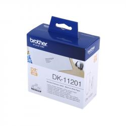 Brother-Etiketi-DK11201-za-adresi-29-x-90-mm-beli-400-broq-v-rolka