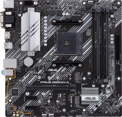 ASUS-Prime-B550M-A-socket-AM4-4xDDR4-Aura-Sync-PCIe-4.0-Dual-M.2
