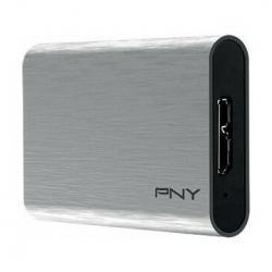 SSD-PNY-PSD1CS1050S-240-RB