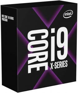 Intel-CPU-Desktop-Core-i9-10900X-3.7GHz-19.25MB-LGA2066-box