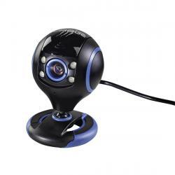 Ueb-kamera-HAMA-uRage-Webcam-HD-Essential-HD-mikrofon-Cherna