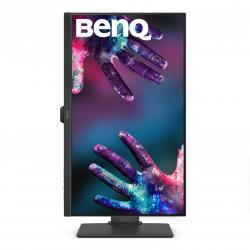 BenQ-PD2705Q