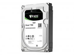 Seagate-Exos-7E8-Enterprise-6TB-6GB-s-SATA-7200rpm-512E-4k-3-5-