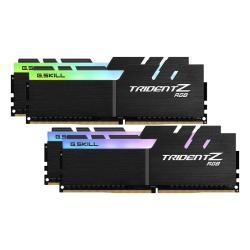 4x16GB-DDR4-3600-G.SKILL-Trident-Z-RGB-KIT