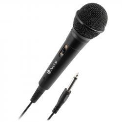NGS-Mikrofon-Singer-Fire-6.3-mm-zhak