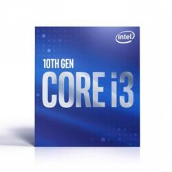 I3-10300-3.7GHZ-8MB-LGA1200-BX