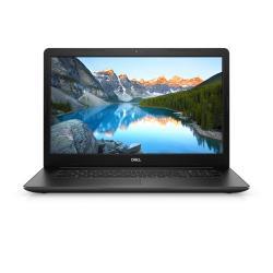 Dell-Inspiron-3793-5397184440322-