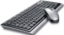 Komplekt-Labtec-Wireless-Ultra-Flat-Combo-Keyboard-and-mouse-BG-Black-and-silver