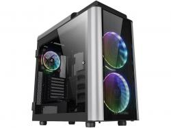 Thermaltake-Level-20-GT-RGB-Plus-Edition
