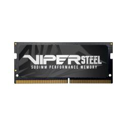 8GB-DDR4-SoDIMM-3000-Patriot-Viper-Steel