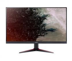Acer-Nitro-VG270Sbmiipx