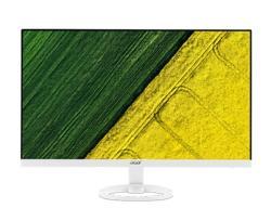 Acer-R271Bwmix