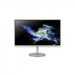 Acer-CB282Ksmiiprx