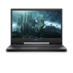 Dell-G5-5590-5397184440070-