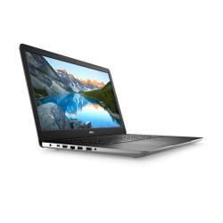 Dell-Inspiron-3793-5397184440315-