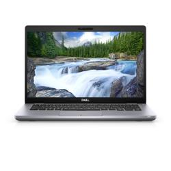 Dell-Latitude-5410-N012L541014EMEA-