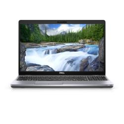 Dell-Latitude-5510-N007L551015EMEA_UBU-