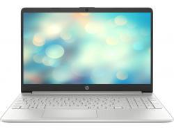 HP-15s-eq1022nu