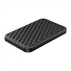 Orico-kutiq-za-disk-Storage-Case-2.5-inch-USB3.0-2520U3-BK-EP
