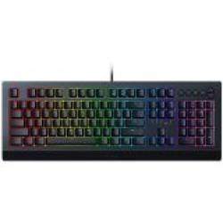 Razer-Cynosa-V2-Individually-customizable-backlit-gaming-grade-keys