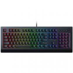Klaviatura-Razer-Cynosa-V2-customizable-backlit