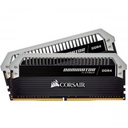 2x16GB-DDR4-3000-Corsair-Dominator-Platinum-KIT