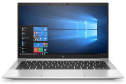 HP-EliteBook-830-G7-8PV72AV_32882192-