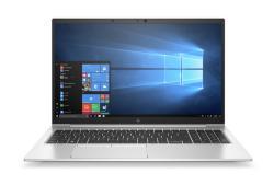 HP-EliteBook-850-G7-8TP53AV_32882052-