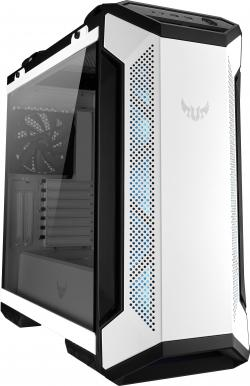 ASUS-TUF-Gaming-GT501-RGB-White-Edition-Mid-Tower