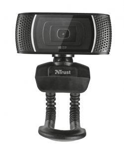 TRUST-Trino-HD-720P-Webcam
