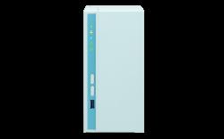 QNAP-TS-230-NAS