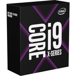 Intel-CPU-Desktop-Core-i9-10980XE-3.0GHz-24.75MB-LGA2066-box