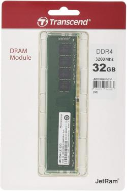 32GB-DDR4-3200-Transcend