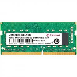 16GB-DDR4-SoDIMM-3200-Transcend