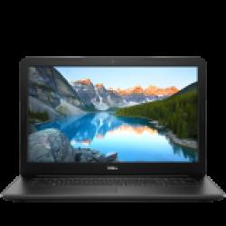 Dell-Inspiron-3793-DI3793I34G1TFHD_UBU1-14-