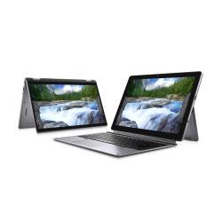 Dell-Latitude-7210-N003L7210122IN1EMEA-