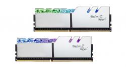 2x16GB-DDR4-4000-G.SKILL-Trident-Z-Royal-KIT