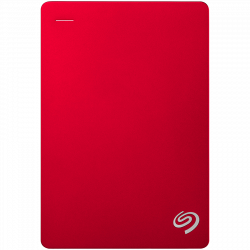 SEAGATE-HDD-External-Backup-Plus-Portable-2.5-4TB-USB-3.0-red