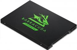 Seagate-BarraCuda-120-SSD-250GB-2.5-SATA-