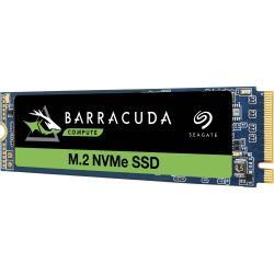 Seagate-BarraCuda-510-250GB-M.2-PCIe-NVMe-Internal-SSD
