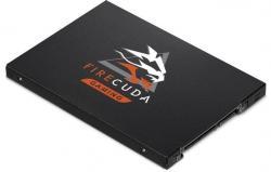 Seagate-FireCuda-120-500GB-2.5-inch-SATA-6.0Gb-s