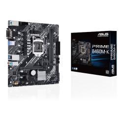 ASUS-PRIME-B460M-K