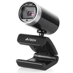 Web-Camera-A4Tech-PK-910P-HD