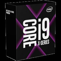 Intel-CPU-Desktop-Core-i9-10940X-3.3GHz-19.25MB-LGA2066-box