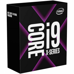 Intel-CPU-Core-i9-10940X-14c-4.6GHz-19.25MB-s2066
